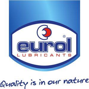 Eurol Olie